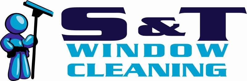 S & T Window Cleaning